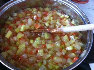 vattenmelon2