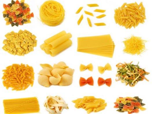 pastasorten-576x432